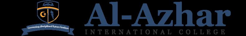 Al-Azhar International College